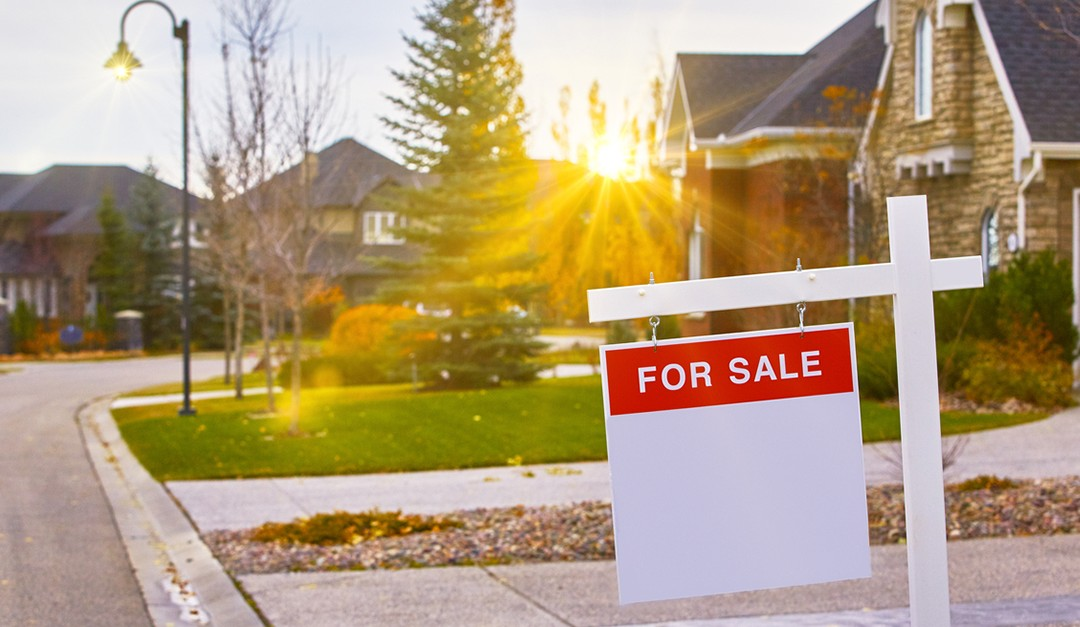 Contracts Flicker in June, but Pending Sales Still Underwhelm Year-Over-Year