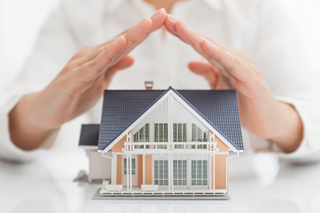 Protecting Homes Before, During and After the Sale