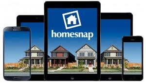 homesnap-image (002)