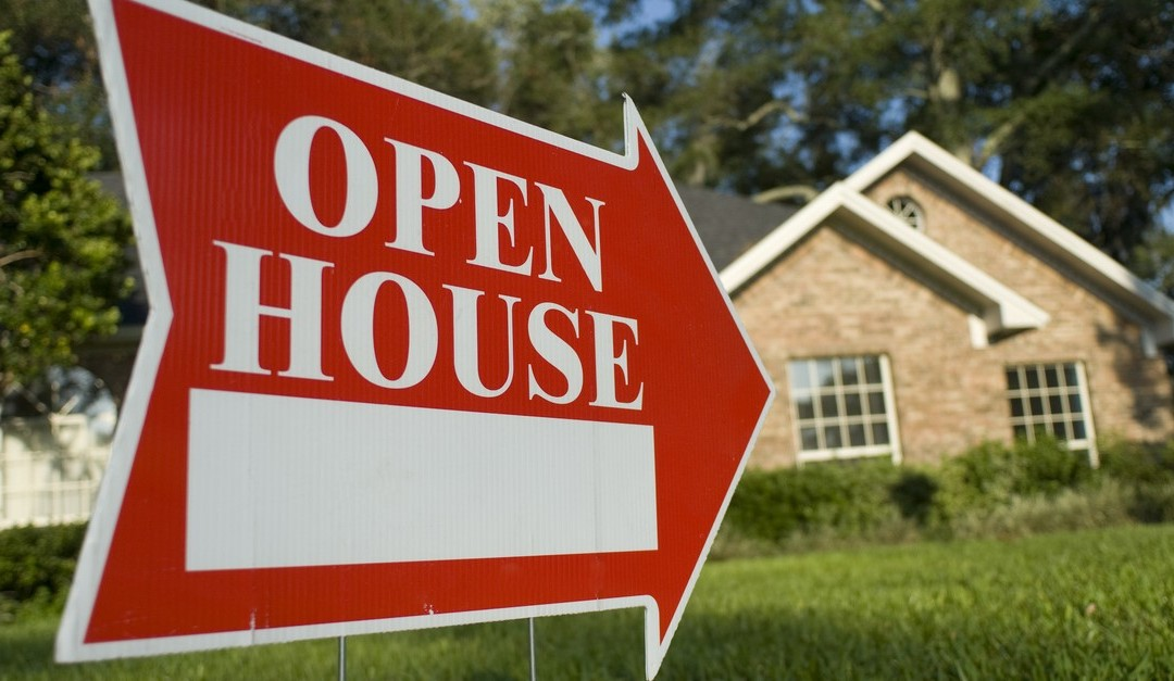 How Doubling Up With Saturday Open Houses Can Sell Your Listing Faster