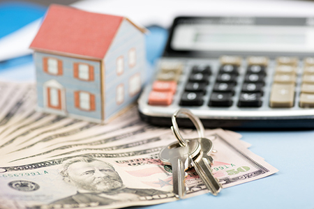 What Is a Jumbo Mortgage and When Do You Need One?