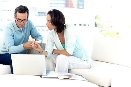 A Closer Look at Online Home Value Estimates