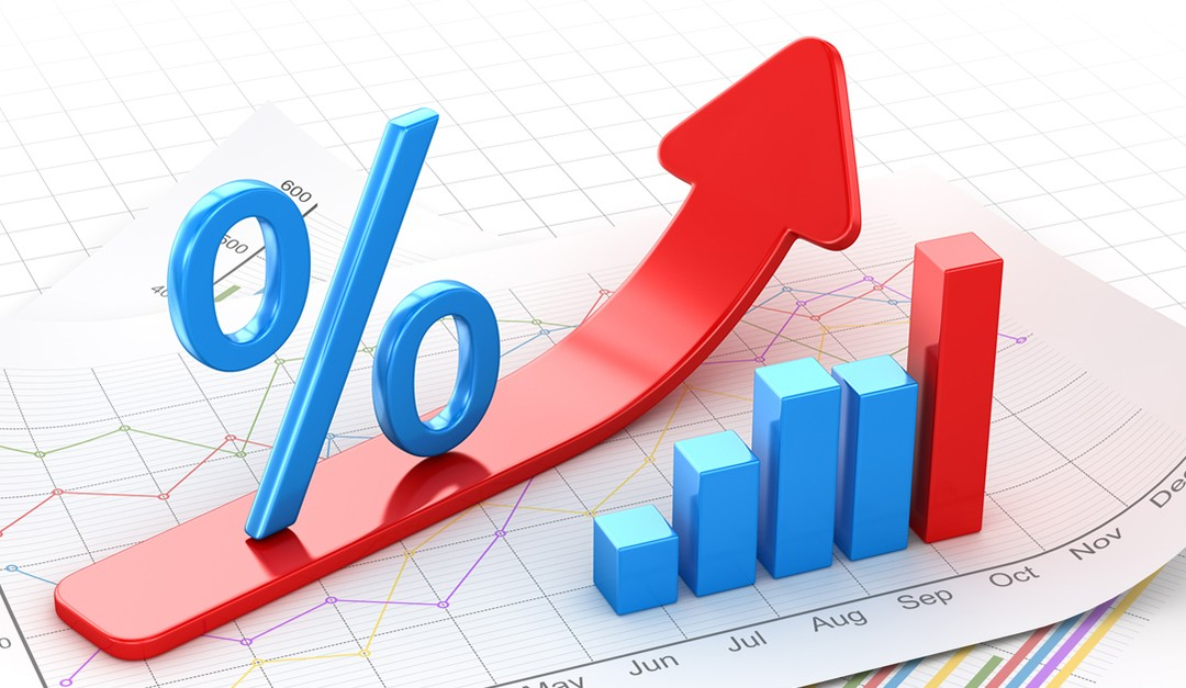 Mortgage Rates Roused After Slipping for Weeks
