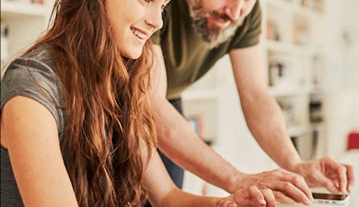 Tips to Help Your Teen with Money