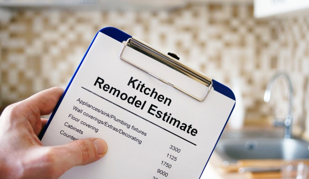 How to Make the Most of Your Renovation Budget