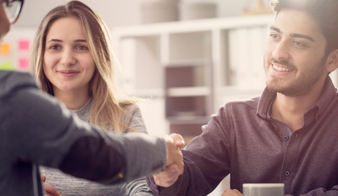 How to Change Mortgage Providers