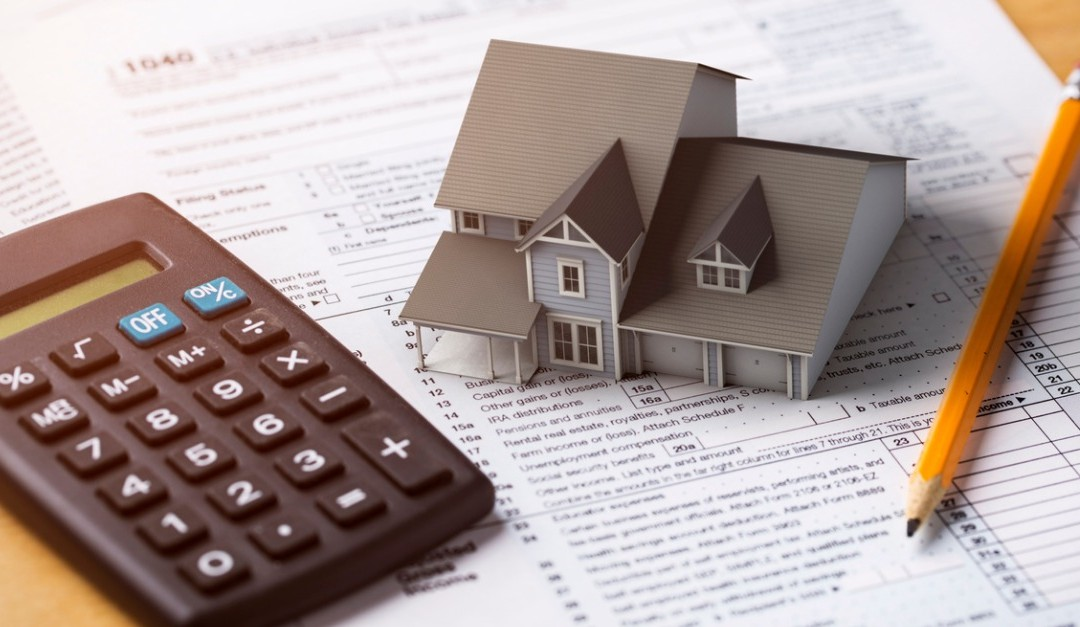 Understanding and Surviving the Mortgage Stress Test