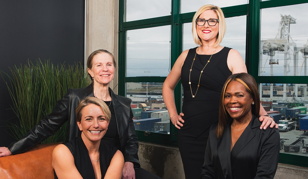 Red Oak Realty: Putting the Client First – A Winning Strategy for This East Bay Independent