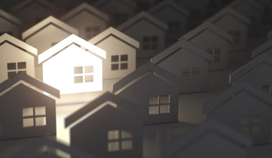Buyer Data: An Untapped Asset