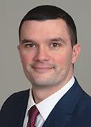 David Glasberg