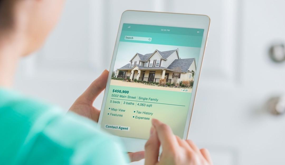 Real Estate Tech: Panacea or Pariah?