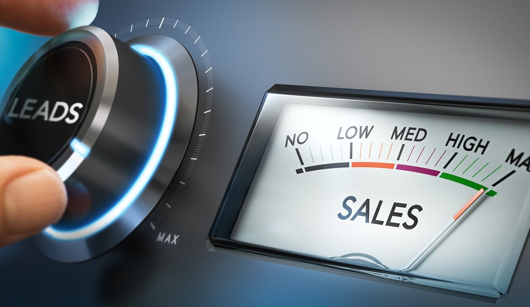 12 Lead Sources Every Real Estate Professional Should Implement