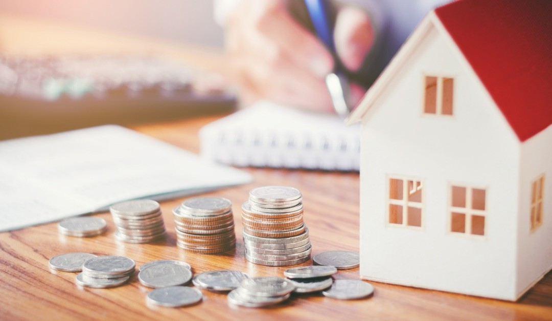 Behind on Mortgage Payments? Follow These Tips