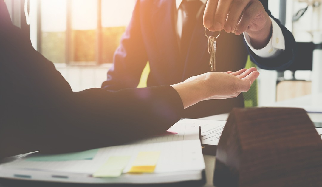 Report: A Guide to Real Estate Careers and Incomes