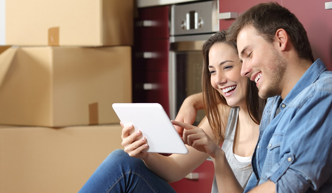 Homeowner Households Outpaced by Renters: Zillow