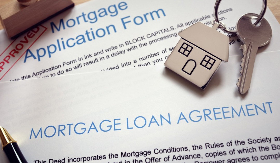 Should You Choose a 15- or 30-Year Mortgage?