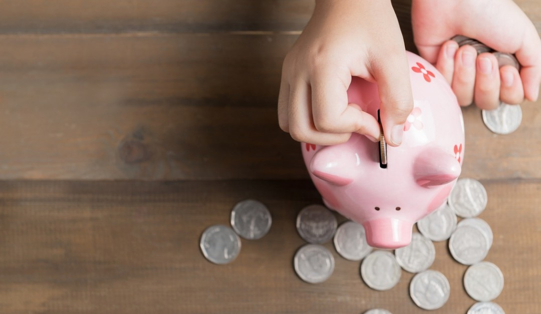 How to Save Money If You Have Limited Income
