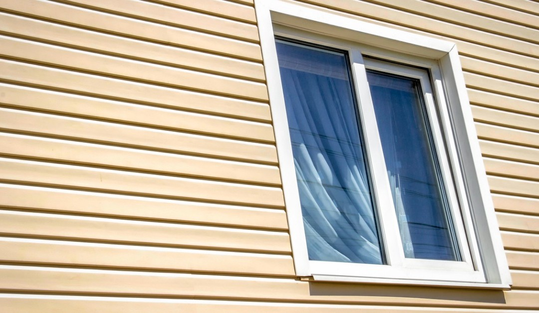 Signs That Your Siding Needs to Be Replaced