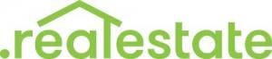Dot_Realestate_Logo_GREEN_RGB (002)