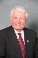 Joseph M. Murphy