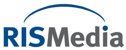 Image result for rismedia logo png