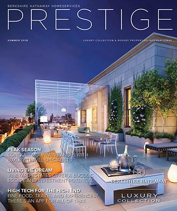 Prestige_Summer2018_cover