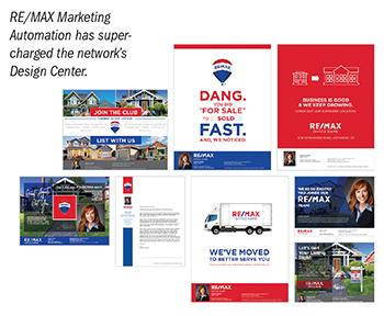 REMAX_Marketing_p34