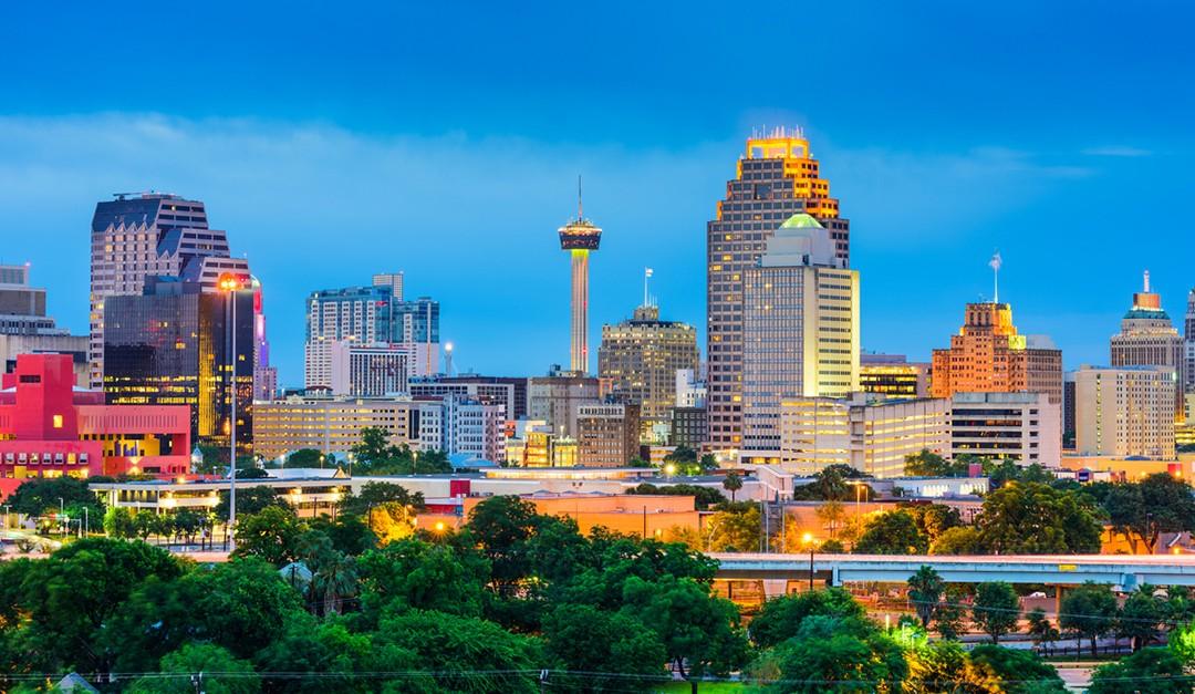 Leesa Harper Rispoli: Advancing a Texas Real Estate Legacy