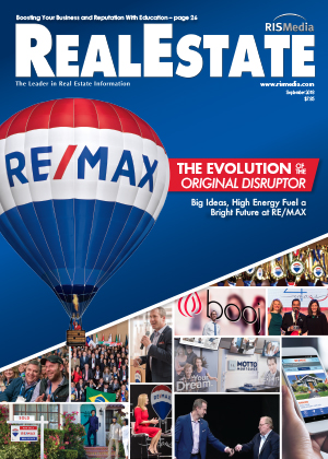 Sept18_REMAX_Cover_300x420