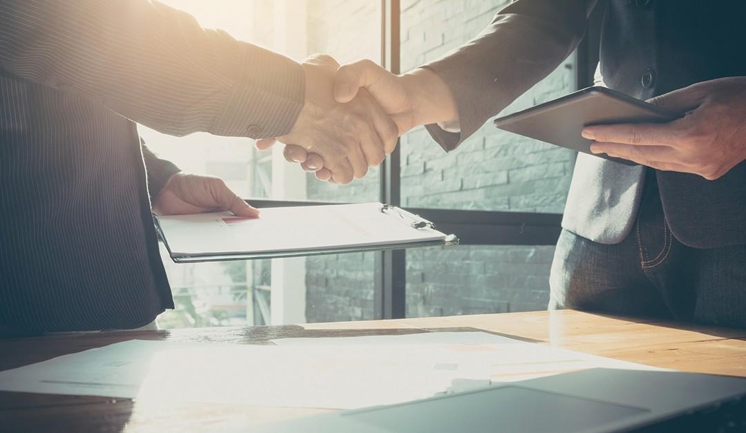 Unique Alliances Deliver Customized Services and Benefits to REALTORS®