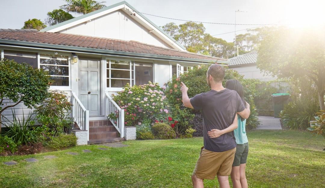 Buy vs. Rent? How to Decide