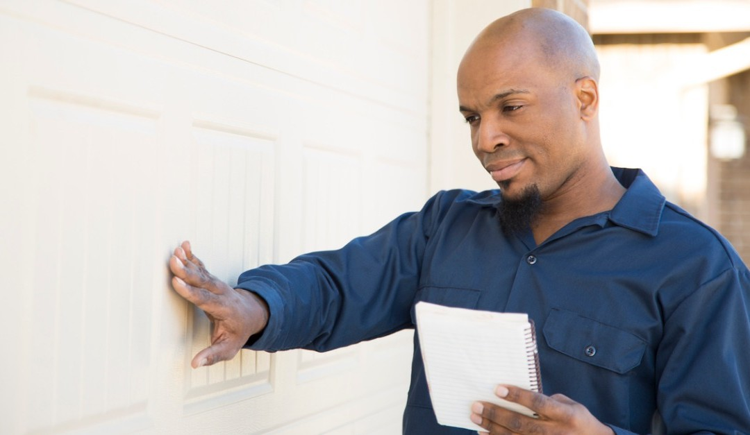 What to Do if You Can't Get a Home Inspection