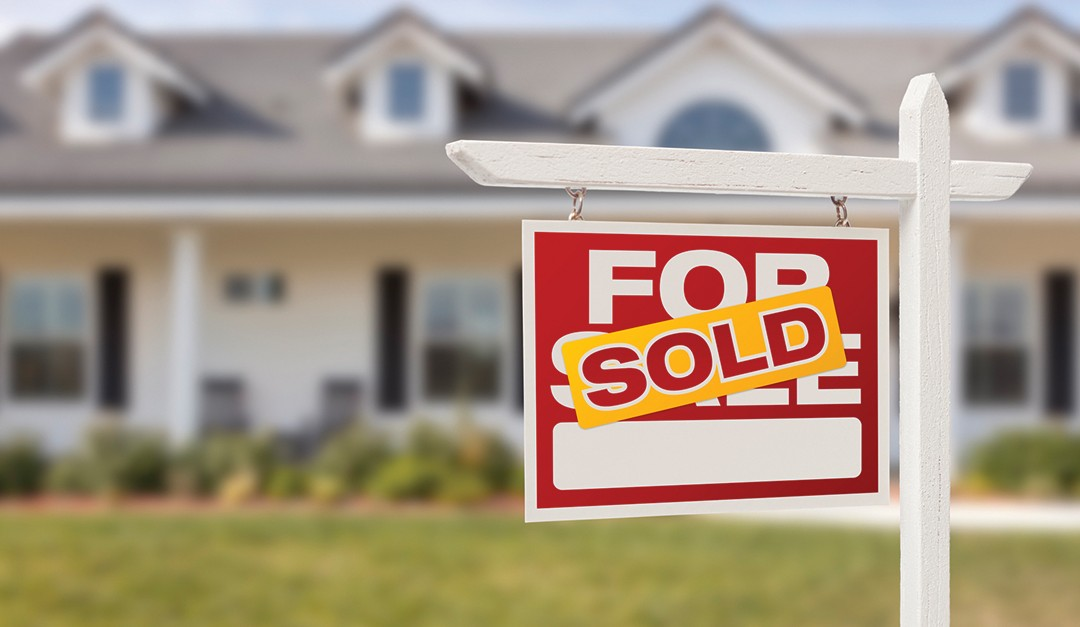 The Value of the MLS? Providing the Best Listing Data