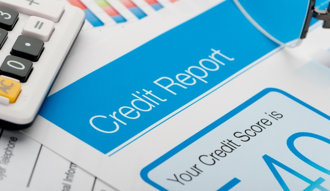 How to Buy a Home if Your Credit Isn't Great
