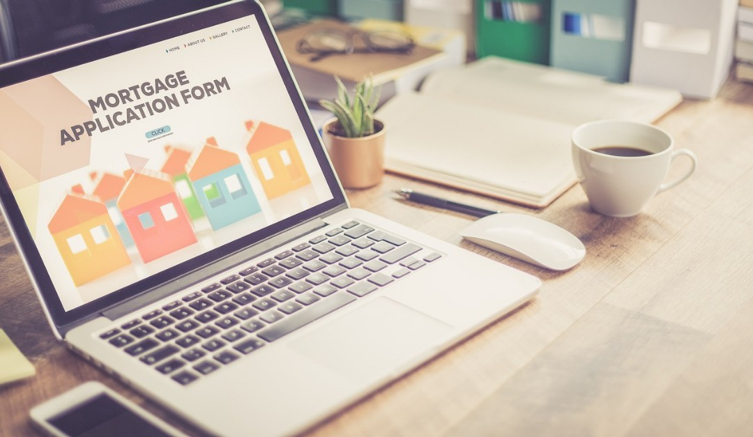 Is an Adjustable-Rate Mortgage a Good Idea?