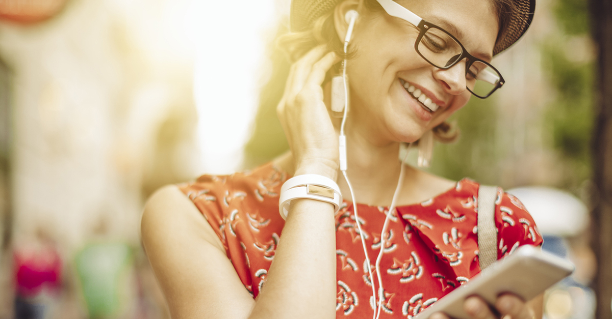 Top Podcasts for Real Estate Agents
