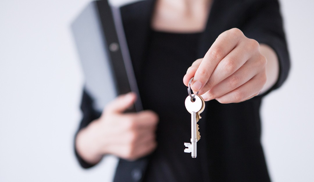 Finding Success in a Thriving Relocation Market