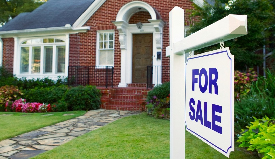 Expenses to Expect When Selling Your Home