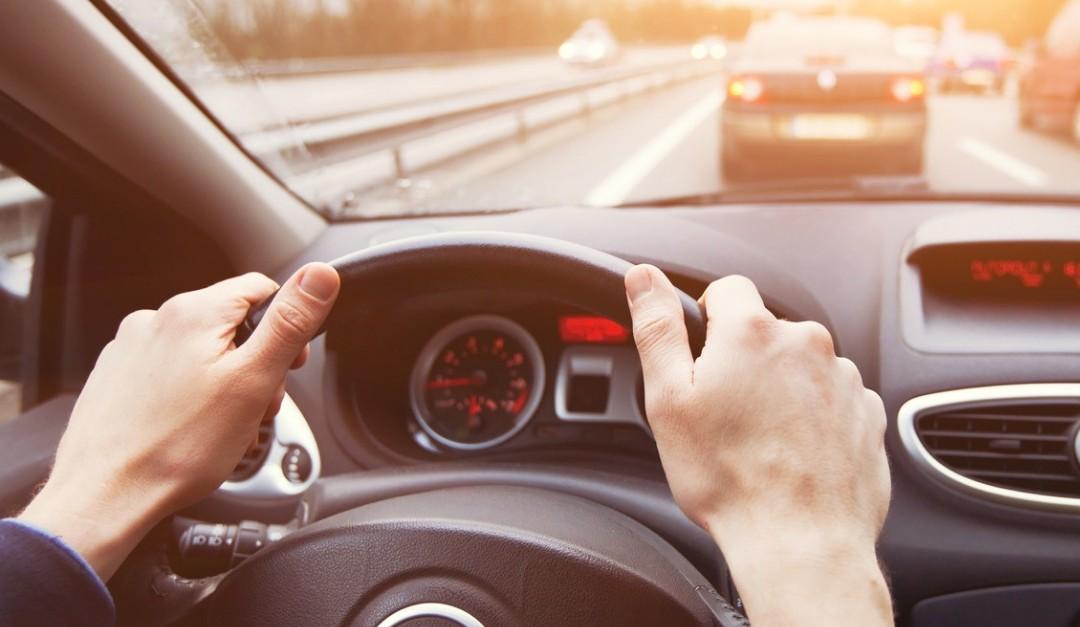 Should a Long Commute Be a Deal Breaker?
