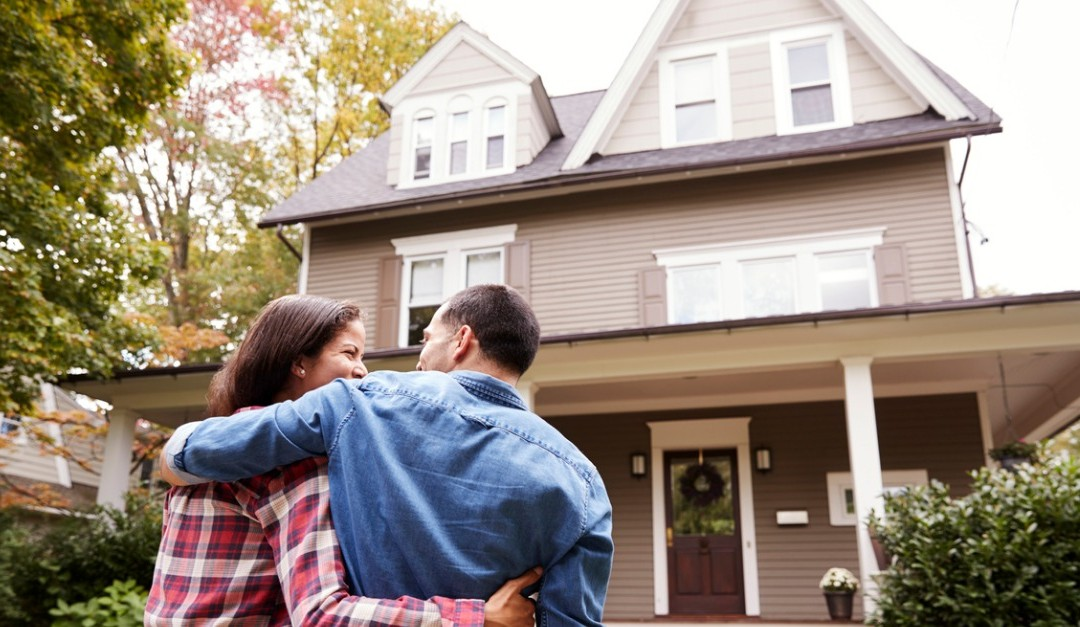 7 Things Every New Homeowner Should Know