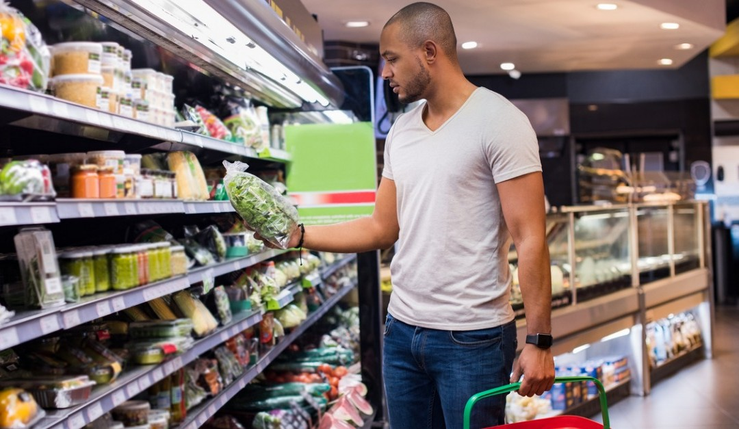 Simple Grocery Shopping Mistakes to Avoid