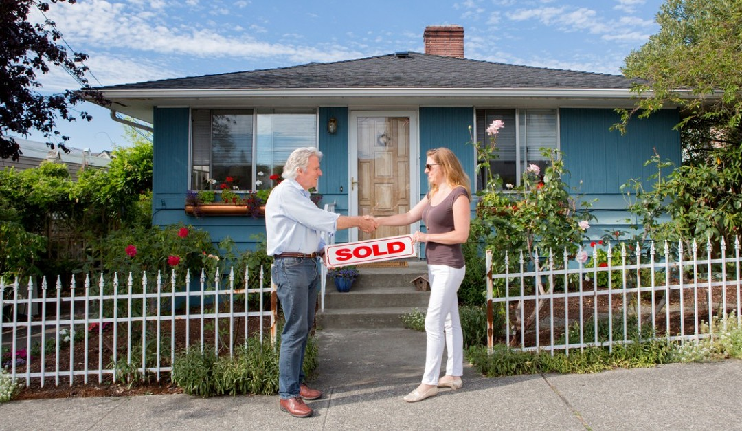 Selling Your Home? 5 Things to Stay Quiet About