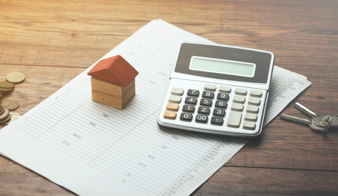 Are Rent vs. Buy Calculations Accurate?