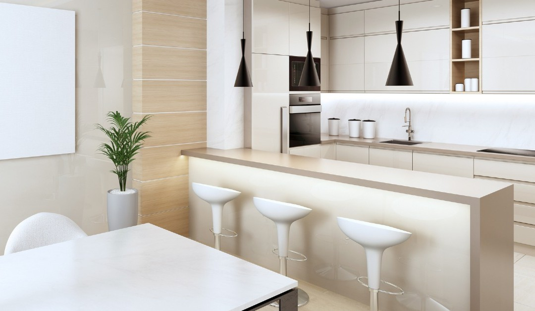 5 Ways Tiny Condos Can Be Big on Style