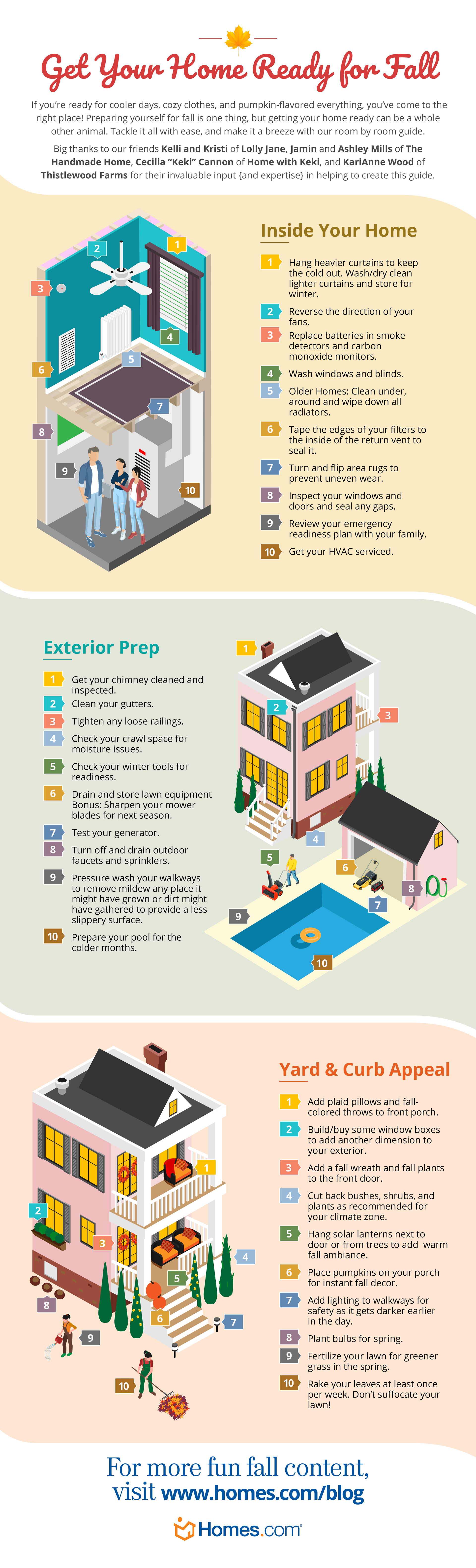 HDC-Fall-Preparedness-Infographic-3139-1-1