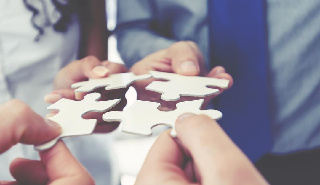 Unique Alliances Deliver Customized Services and Benefits