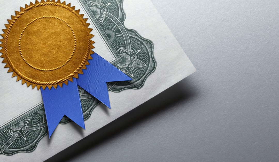 What Is The Difference Between An Nar Designation And Certification