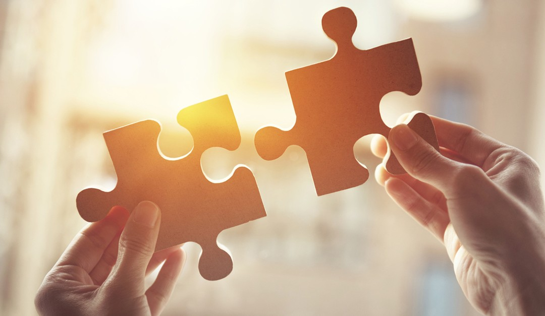 Create Buyer Loyalty Through Adding Value