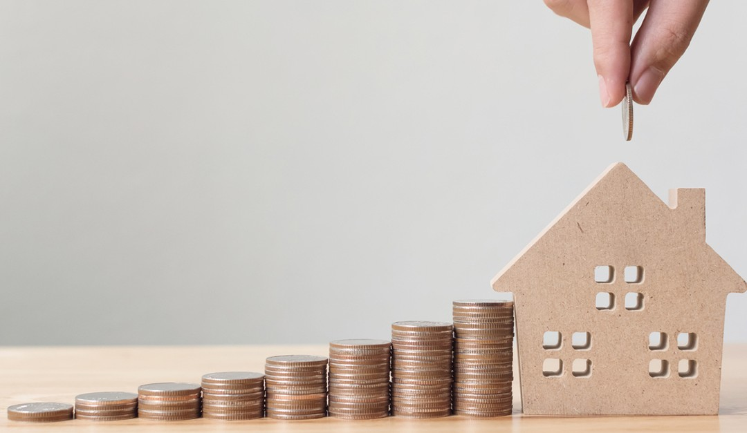 Buying in the Future? Start Saving Today