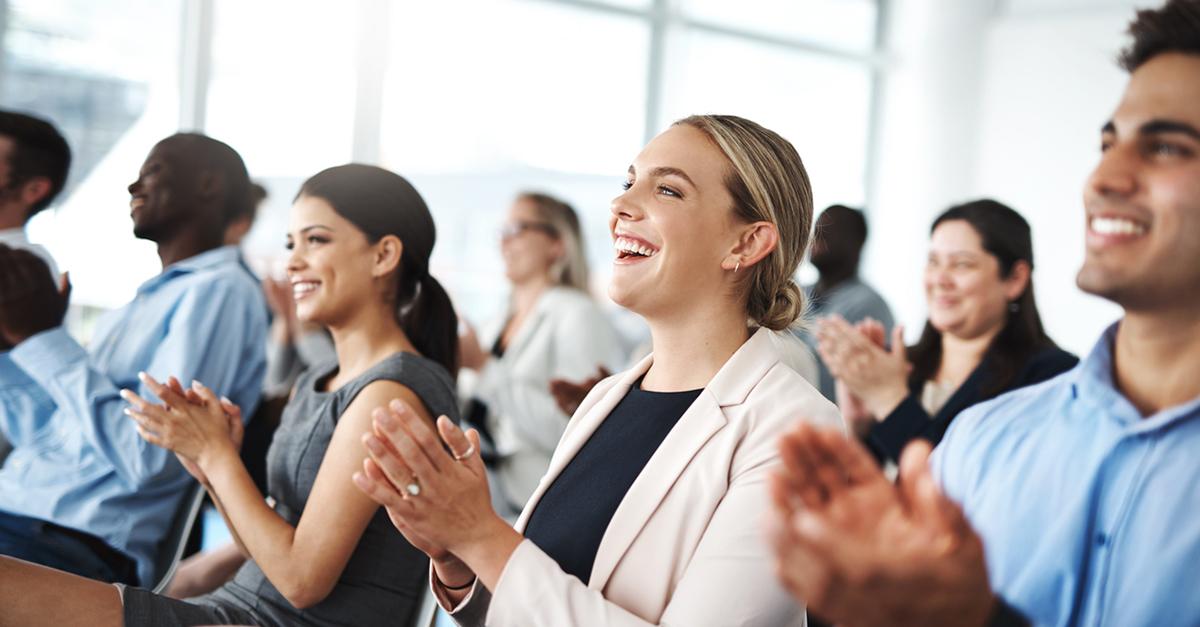 Ultimate Lead Generation: Hosting a Real Estate Seminar